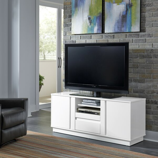 Emblyn TV Stand for TVs up to 60