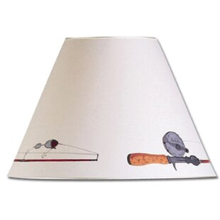 Bargain 17 Paper Empire Lamp Shade By Fenchel Shades