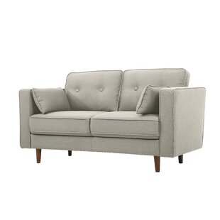 Braydon Loveseat