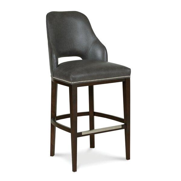 Darien Bar & Counter Stool By Fairfield Chair