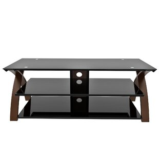 Hilley TV Stand for TVs up to 55