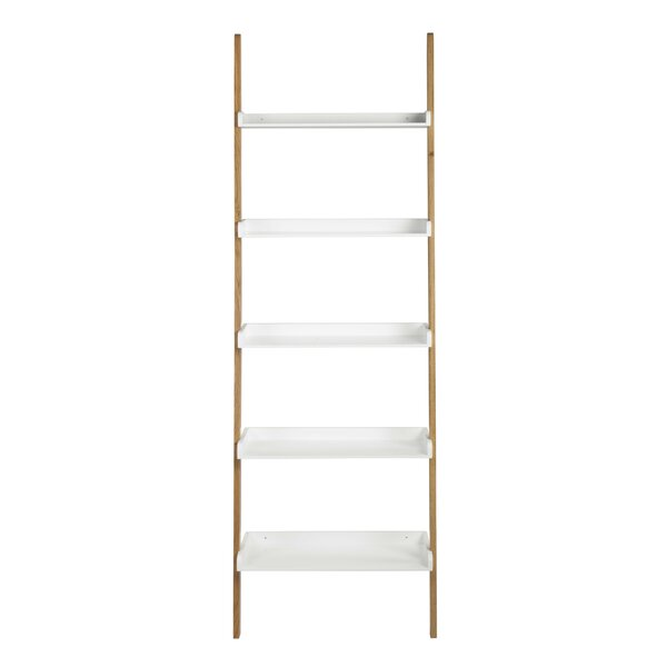 Remus Ladder Bookcase by Universal Expert
