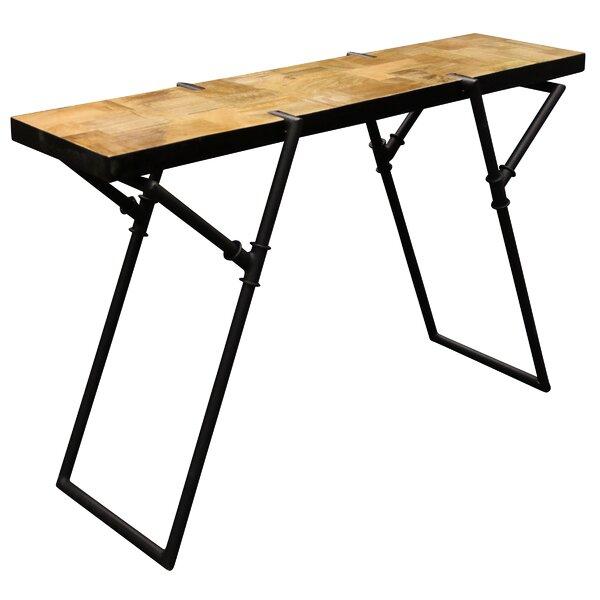 Dalton Console Table by Williston Forge