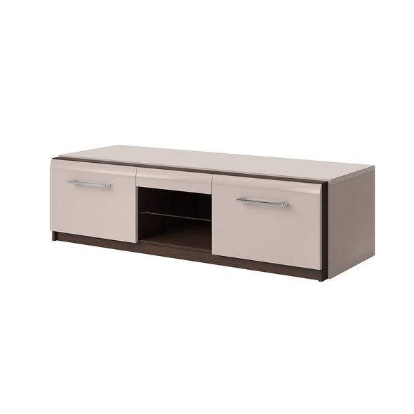 Aela TV Stand for TVs up to 55