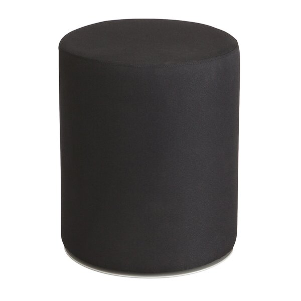 Safco Swivel Keg Ottoman by Safco Products Company