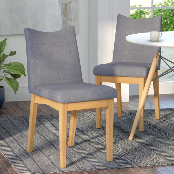 Traditions Side Chairs (Set of 2) by Langley Street