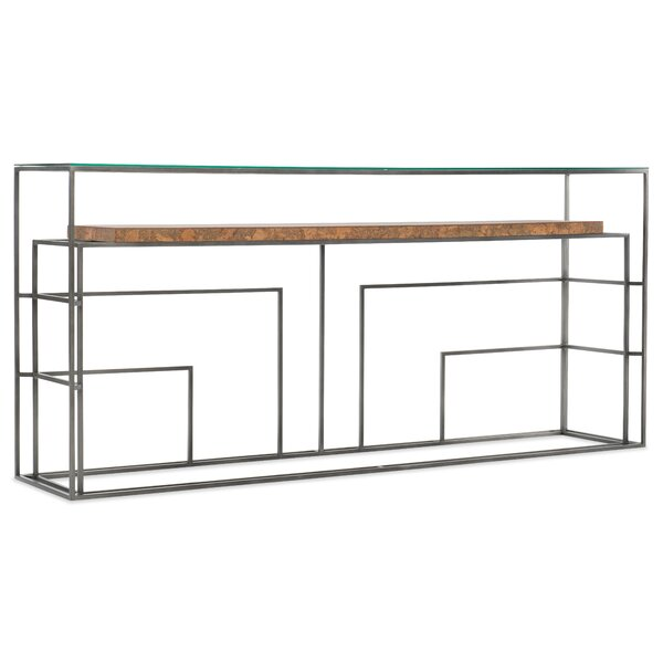 Review Occasional Console Table
