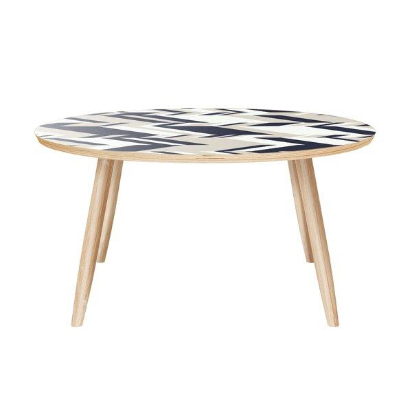 Gandara Coffee Table By Orren Ellis