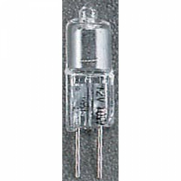 Halogen Bulb JC Type by Lite Source
