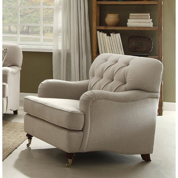 Sylacauga Standard Configurable Living Room Set by Darby Home Co Darby Home Co