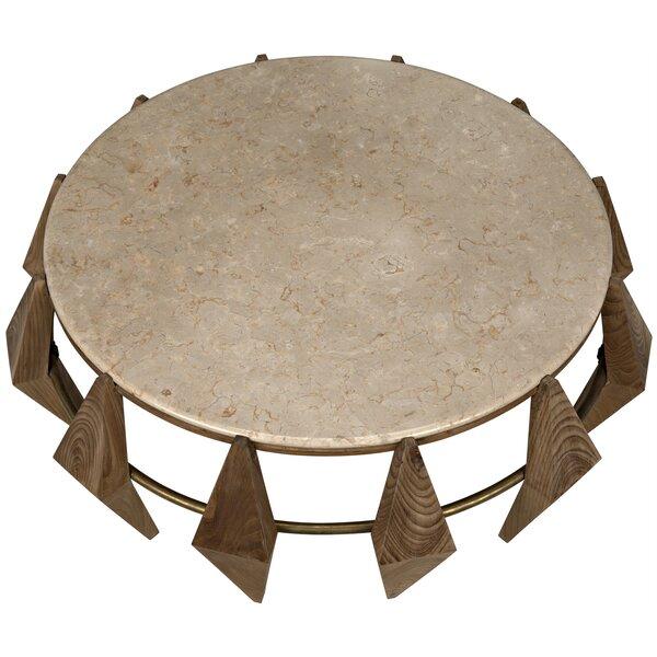 Kraken Coffee Table