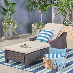 https://secure.img1-ag.wfcdn.com/im/50466094/resize-h310-w310%5Ecompr-r85/6077/60776548/bentonville-reclining-chaise-lounge-with-cushion.jpg