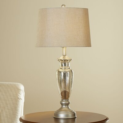 Carroll 28 standard table lamp