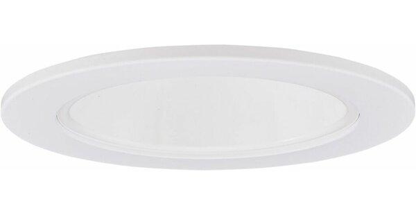 Adjustable 3 Recessed Trim by Elco Lighting