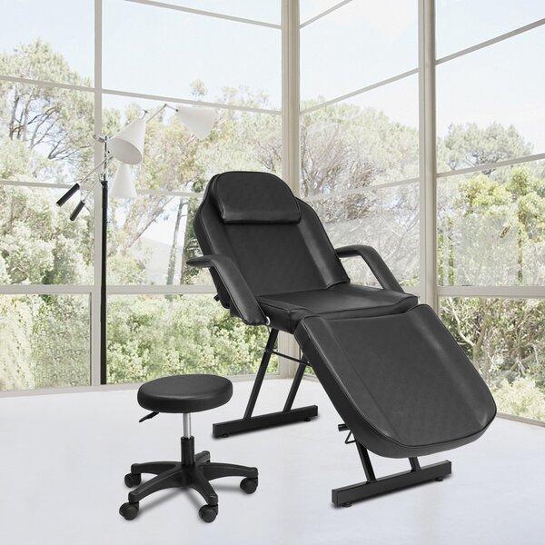 Massage Chair By Latitude Run
