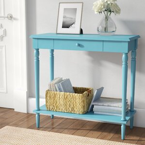 Carlisle Console Table by ..
