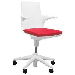 Jaden Task Chair