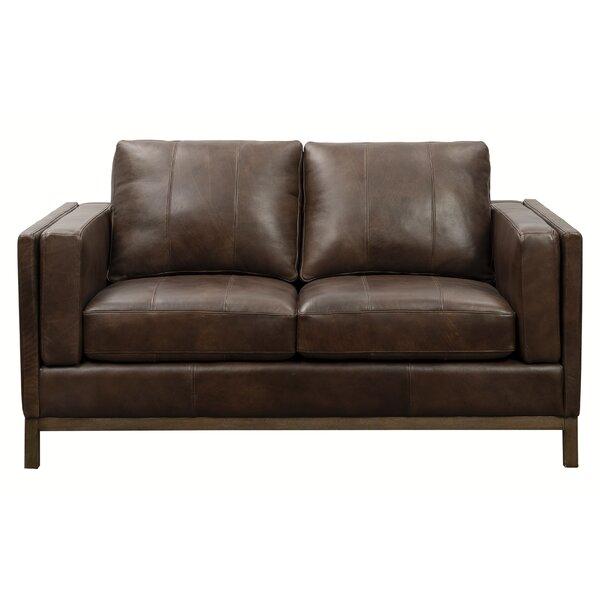 Tabor Genuine Leather 64.17