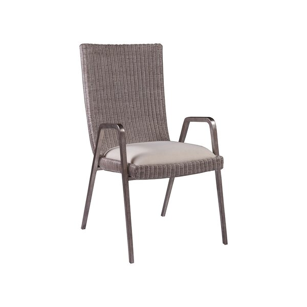 Signature Designs Upholstered Dining Chair by Artistica Home