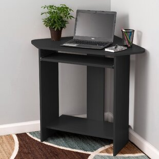 Buying Corner Computer Desk By Fineboard