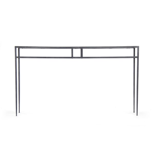 Review Balzac Console Table