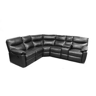 Corner Sofa And Table | Wayfair.co.uk