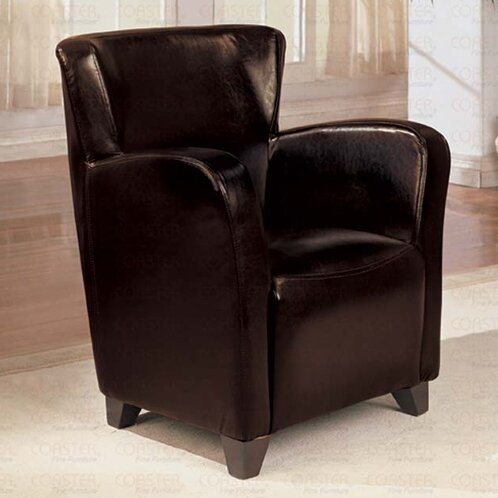 Suisan City High Back Wingback Chair by Wildon Home ®