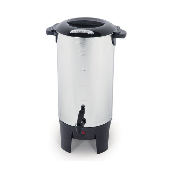 Coffee Urn by Better Chef