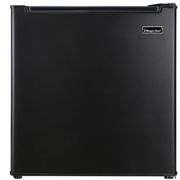 1.7 cu. ft. Mini Refrigerator by Magic Chef
