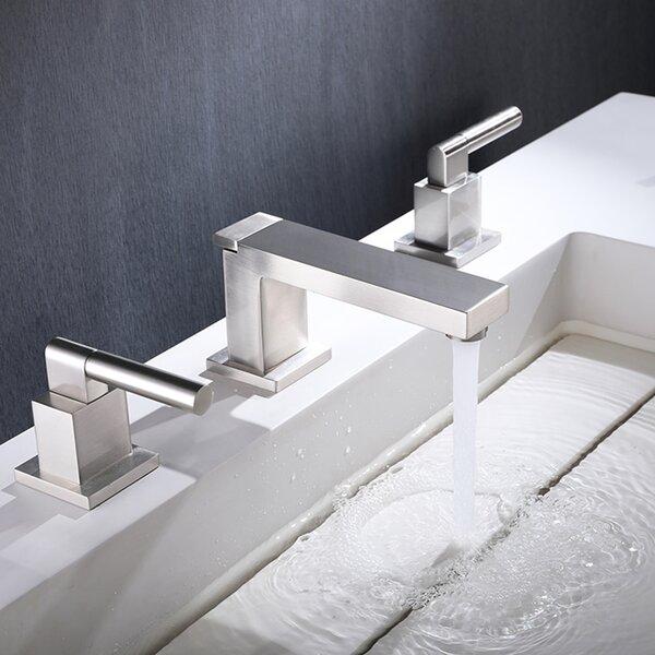 Commercial Lavatory Vessel Sink Bathroom Faucet