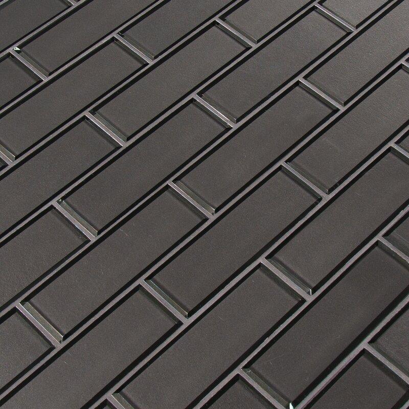 Beautiful 12 X 12 Ceiling Tiles Small 18 Inch Ceramic Tile Shaped 2 X 6 Subway Tile 2X2 Ceiling Tiles Youthful 2X4 Acoustic Ceiling Tiles Bright3X6 Marble Subway Tile Mosaic Tile ..