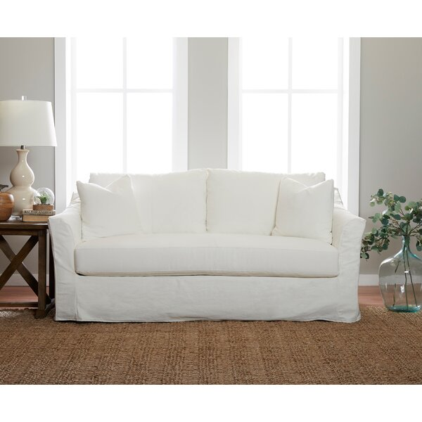 Holiday Buy Delma Sofa by Alcott Hill by Alcott Hill