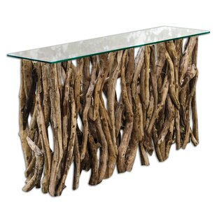 Talley Console Table