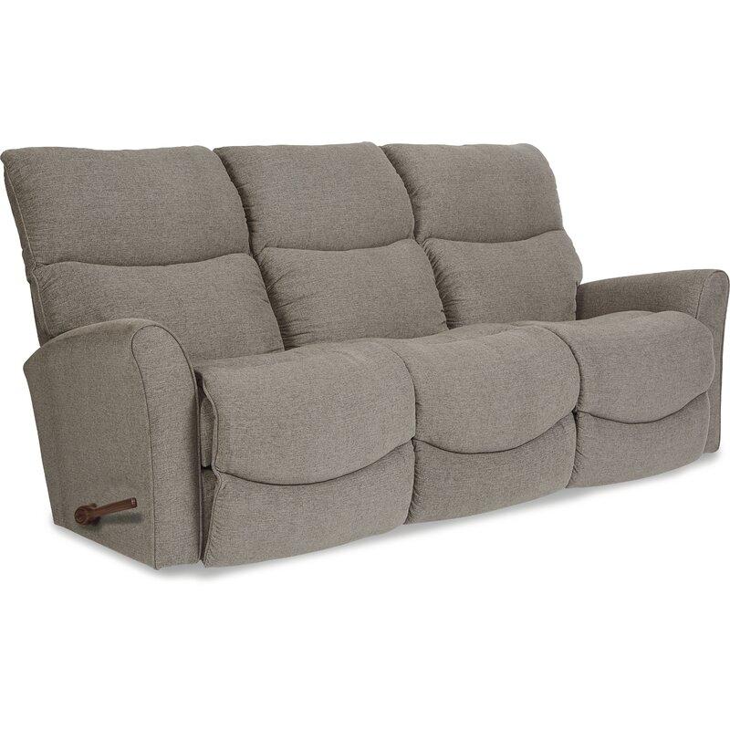 reclining sofa chair. Rowan Reclining Sofa Reclining Sofa Chair