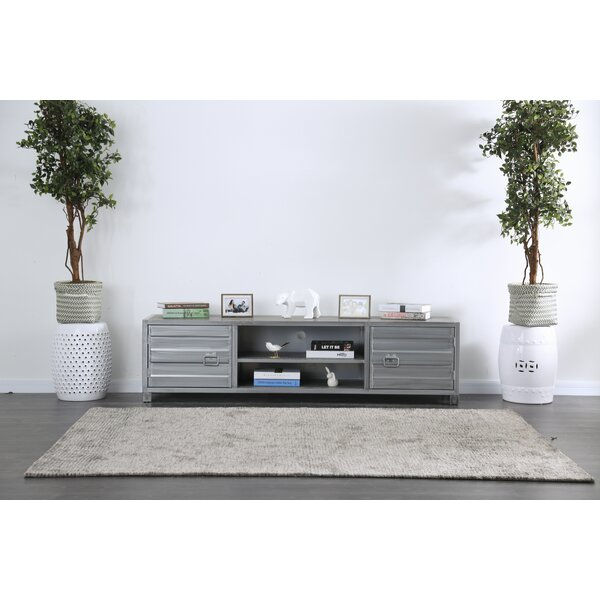 Bodine TV Stand For TVs Up To 85