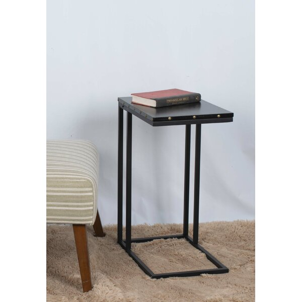 Semaj C Table By Williston Forge