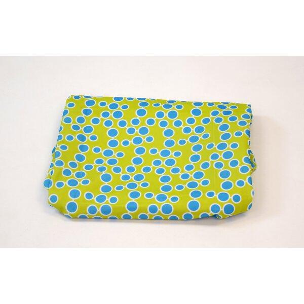 Zoola Summer Bean Bag Cover By Yogibo