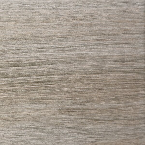 Hudson 6 x 24 Porcelain Field Tile in Gray by Madrid Ceramics