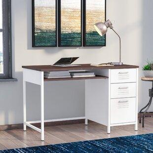 Metal Locker Bedroom Furniture   Wayfair