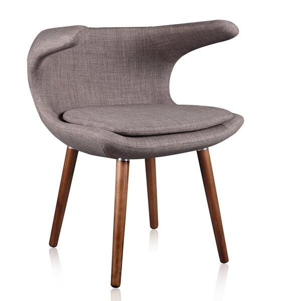 Ramonita Lounge Chair by Modern Rustic Interiors