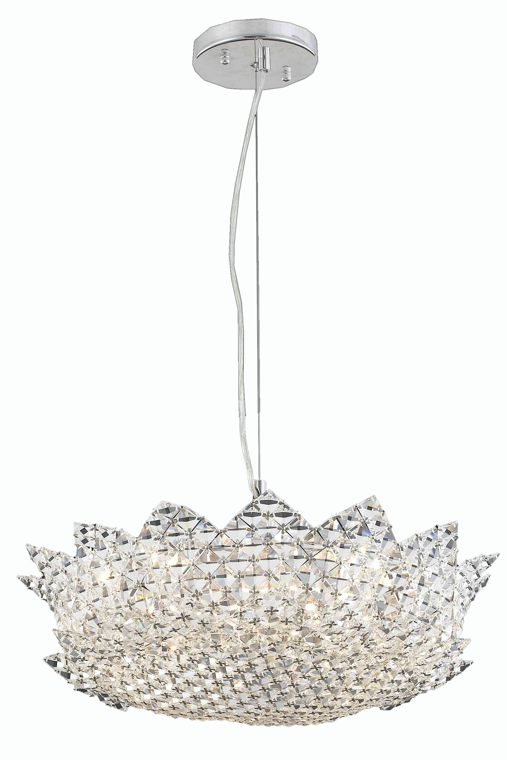 crystal category light bedroom dining room ceiling chandelier chandeliers product