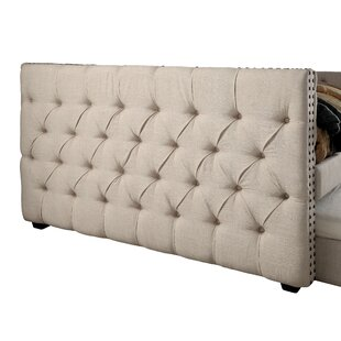 Diep Queen Daybed with Trundle