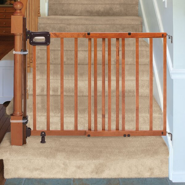 Banister to Banister Universal Kit by Summer Infant