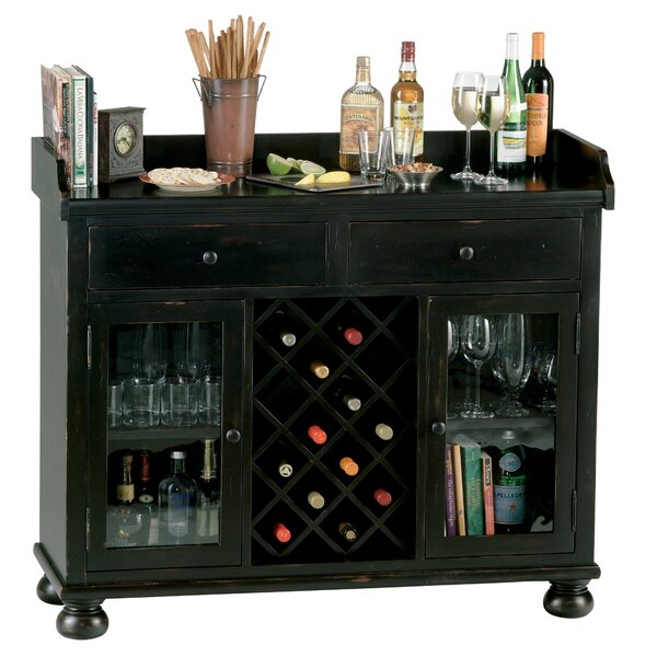 Branton Beverage Server by Darby Home Co Darby Home Co