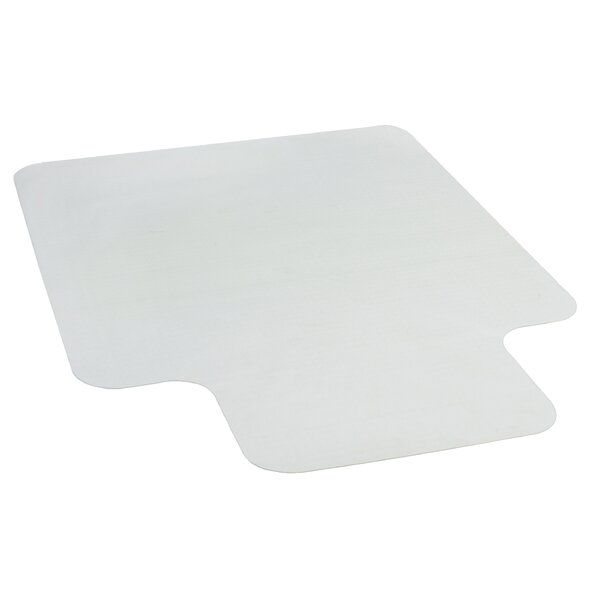 Hard Floor Chair Mat by Symple Stuff