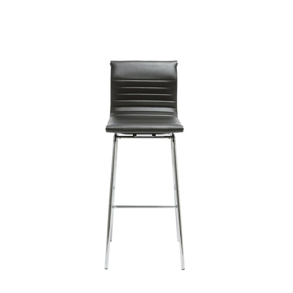 Koski 32.28 Bar Stool (Set of 2) by Orren Ellis