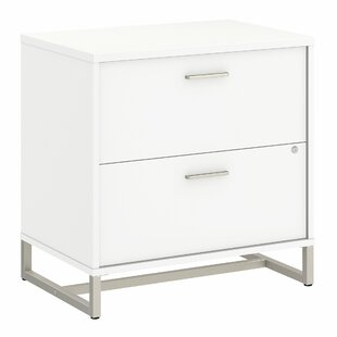 Save  sc 1 st  AllModern : 2 drawer white filing cabinet - Cheerinfomania.Com