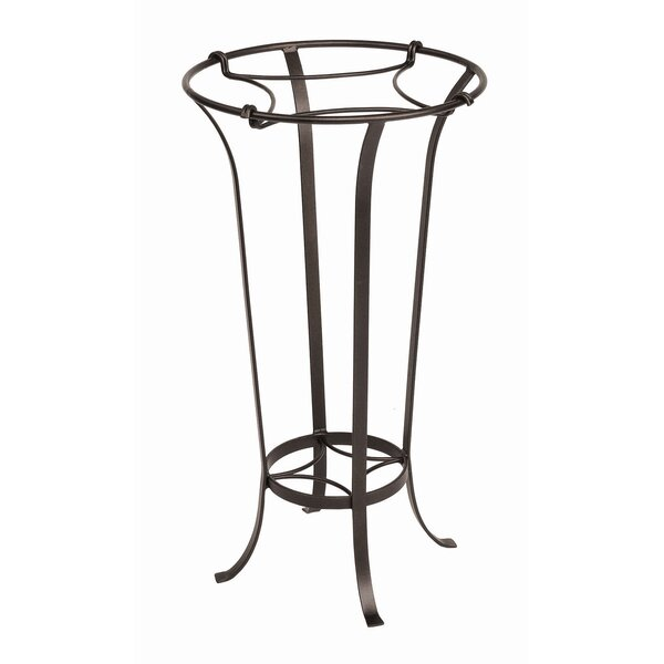 Tulip Plant Stand by ACHLA