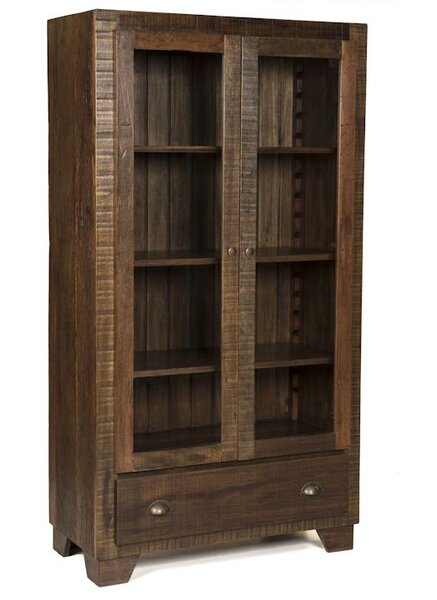 Rundle China Cabinet by Loon Peak