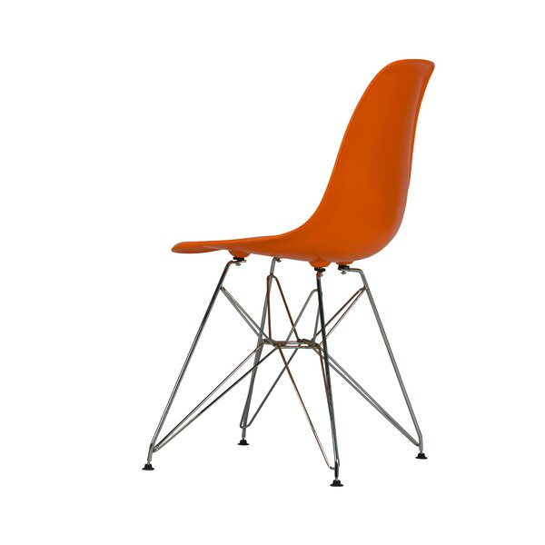 Khang Dining Chair by Wrought Studio Wrought Studio